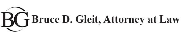 Bruce D. Gleit